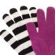 2-Gloves-FINAL