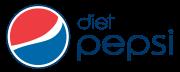 180px-Diet_Pepsi_Logo_svg
