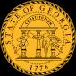85px-Seal_of_Georgia_svg