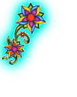 floral-tattoos-designs-53