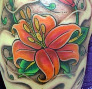 floral_tattoo_designs_9.png