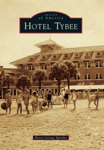 Hotel-Tybee-Book-Cover--e1359474891672