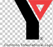 Most_used_YMCA_Logo.png
