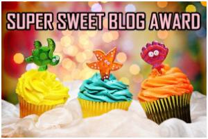 super-sweet-award