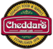75px-Cheddars