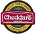 75px-Cheddars