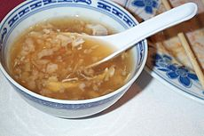 230px-Bird's_Nest_soup