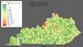75px-Kentucky_population_map