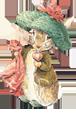 Benjamin_Bunny_character_portrait
