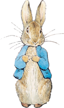 Peter_Rabbit_character_portrait