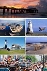 250px-Tybee_Island_Collage