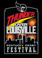 Thunder_logo