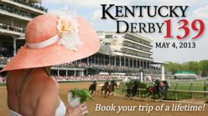 2013-kentucky-derby-6573