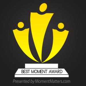 best-moment-award-winner1