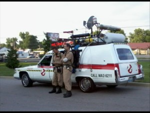 130610_001Ghostbusters