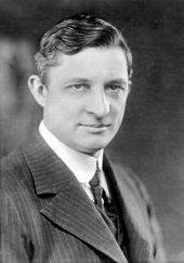 170px-Willis_Carrier_1915