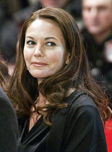 220px-Diane_Lane_(Berlin_Film_Festival_2011)_2