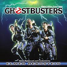 220px-Ghostbusters_Score