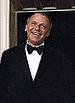 75px-Frank_Sinatra_1973