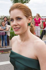 Amy_Adams_in_St_Helier,_Jersey