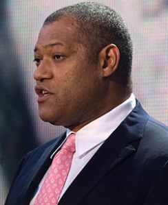 Laurence_Fishburne_2009_-_cropped