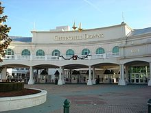 220px-Churchill_downs