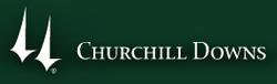 250px-Churchilldownslogo