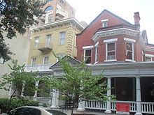 Downtown_Savannah,_GA,_houses_IMG_4731