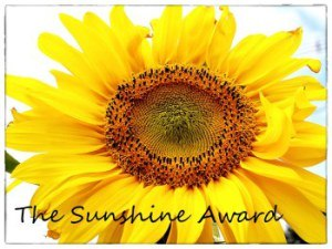 sunshine-awardnk-1