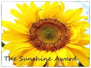 sunshine-awardnk-1