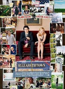 220px-Elizabethtown_poster