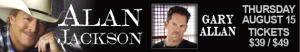 AlanJackson-Website-new