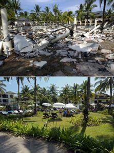 Thailand%20Tsunami-1518871