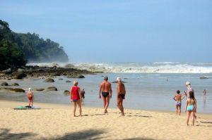 Thailand%20Tsunami-1518872