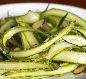 2011_05_18-asparagus1