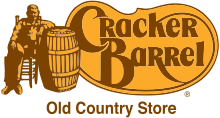 220px-Cracker_Barrel_Old_Country_Store_logo_svg