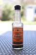 75px-Dimitri_Torterat_-_Bottle_of_Worcestershire_sauce