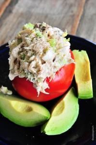 Crab-Salad-9827