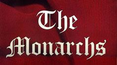 monarchslpl