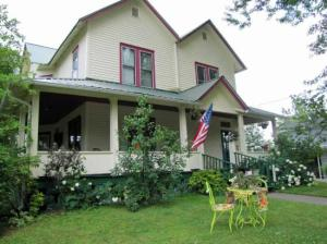 olde-magnolia-house