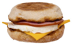 250px-McD-Egg-McMuffin