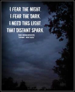 i-fear-the-night-tso-1