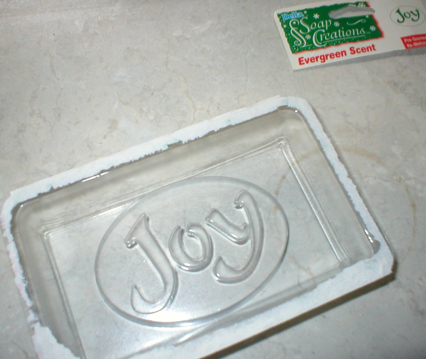 how to make bar soap easy
