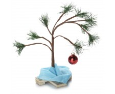 41327_14_inch_charlie_brown_christmas_tree_1