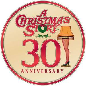 A-Christmas-Story-30
