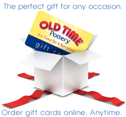 gift-card_icon