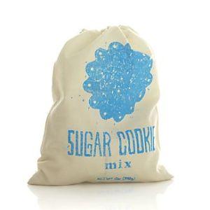vanilla-sugar-cookie-mix