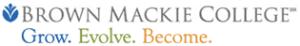 bmc-logo