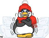 penguin007
