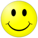 75px-Smiley_Face